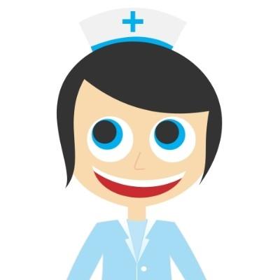 Mariana Uemura - Pneumologista