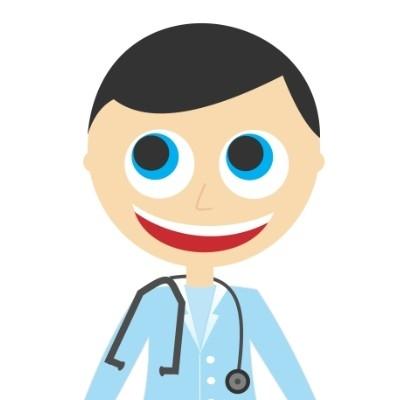 Reinaldo Kenji Suzuki - Gastroenterologista